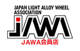 Japan Light Alloy Wheel Association