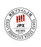 Japan Exchange Group