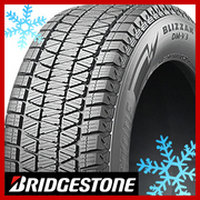 DM-V3 BRIDGESTONE ブリザック