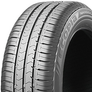 NH100 C BRIDGESTONE エコピア