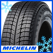 アジリスX-ICE MICHELIN MICHELIN