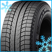 ラティチュードX-ICE XI2 MICHELIN MICHELIN