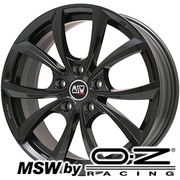 MSW by OZ Racing / MSW MSW 27