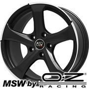 MSW by OZ Racing / MSW MSW 47