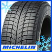 X-ICE XI3 MICHELIN MICHELIN